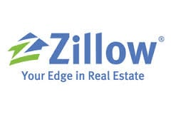 Loan Officer Zillow Testimonials Image